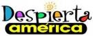 Despierta America on Univision